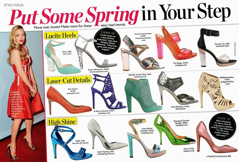 1311 Spring Heels.jpg