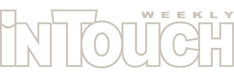 logo_in_touch_weekly_768_256.png