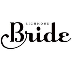richmond-bride.png