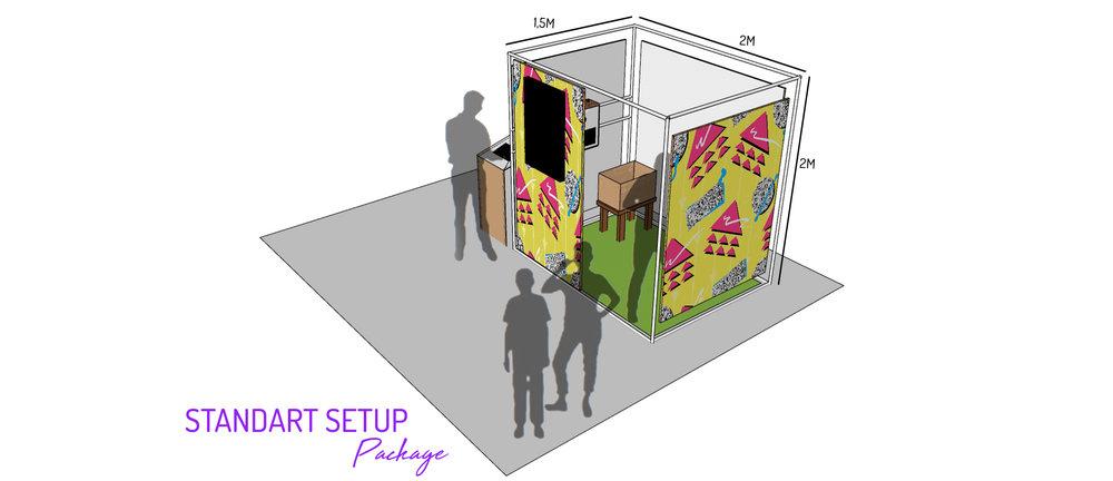 BOOTHBOX_STANDART SETUP-1.jpg