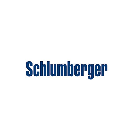 client-schlumberger.png