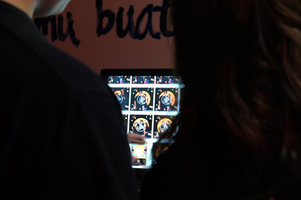 multicamera booth sharing kiosk.JPG