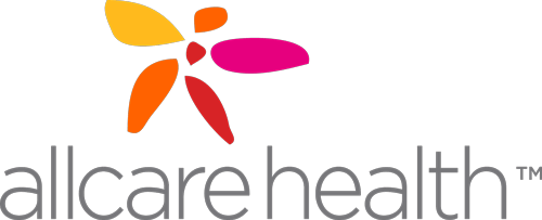 allcare logo.png
