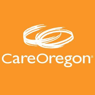 CareOregon Logo.jpg