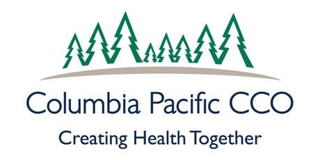CPCCO Logo.jpg