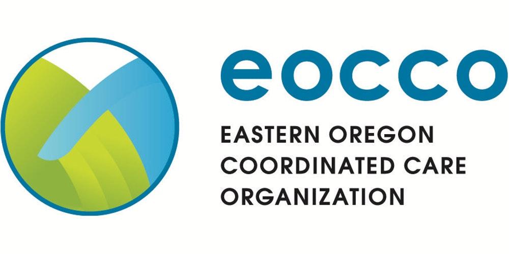 EOCCO Logo.jpg