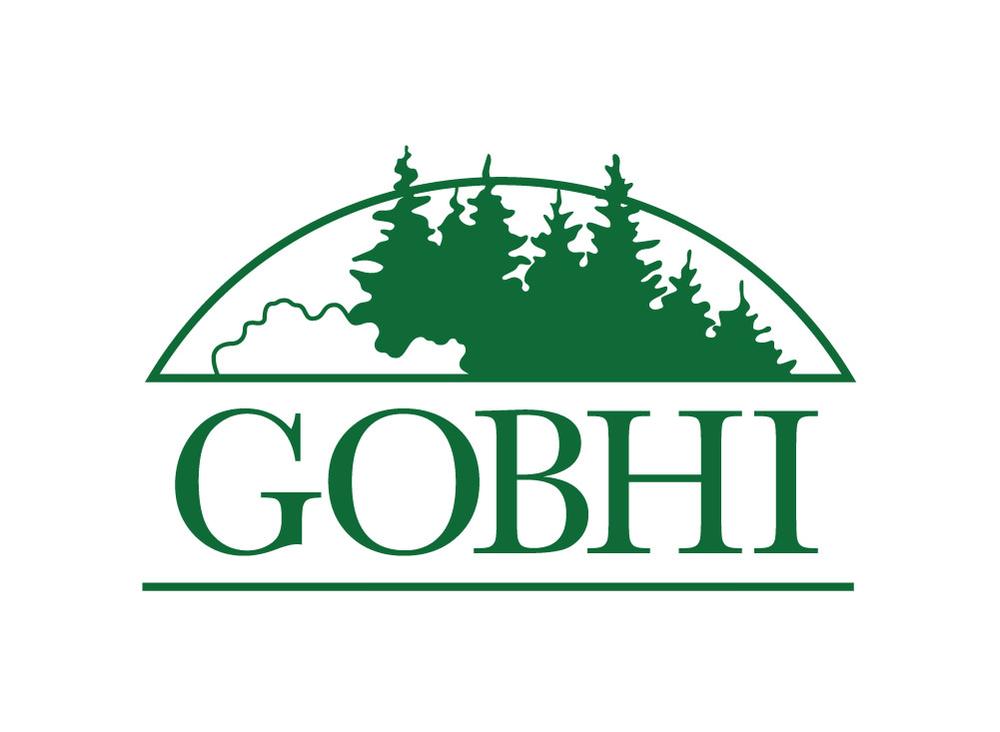 GOBHI logo.png