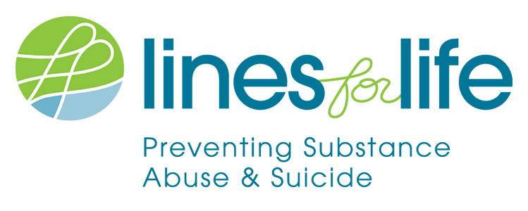 lines-for-life logo.jpg