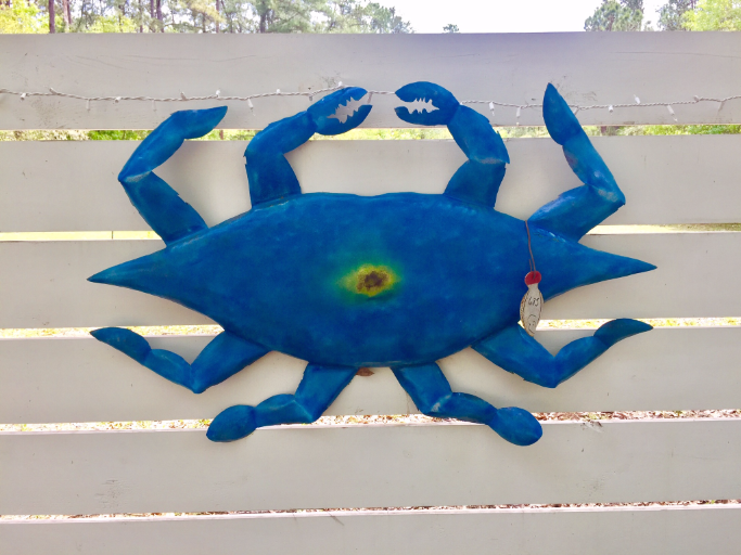 blue crab.png