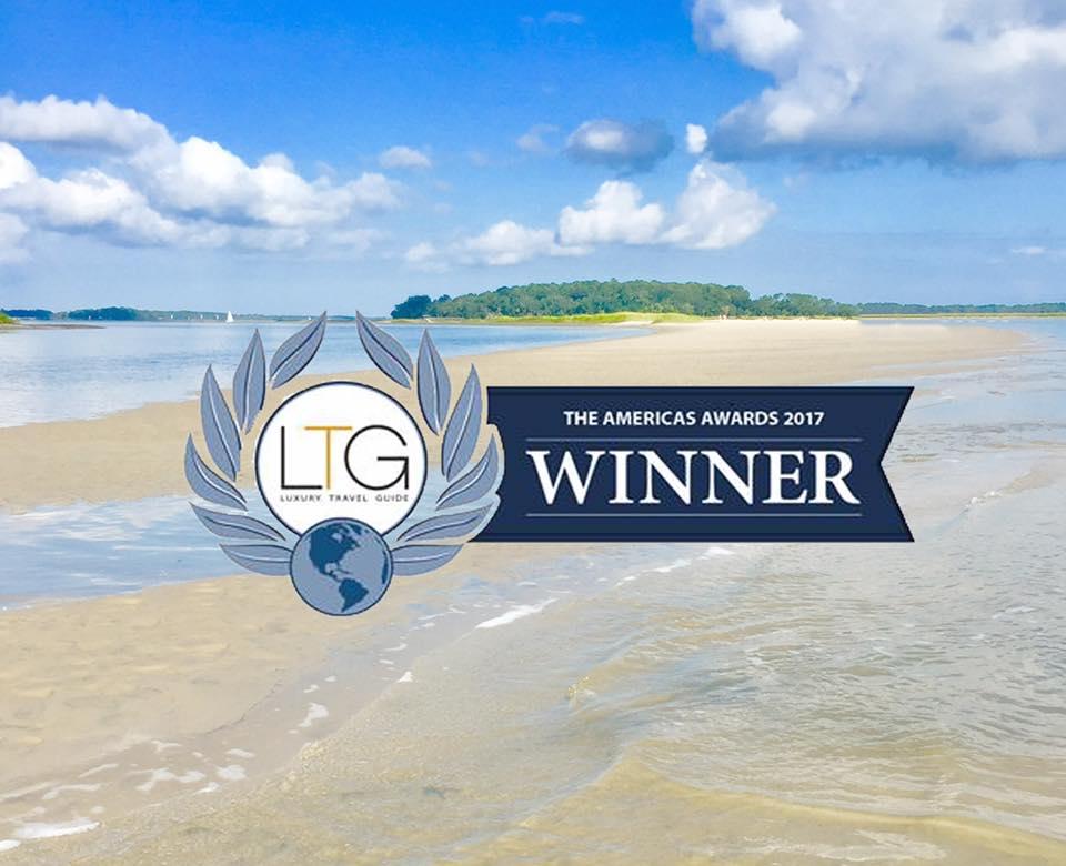 LTG award.jpg