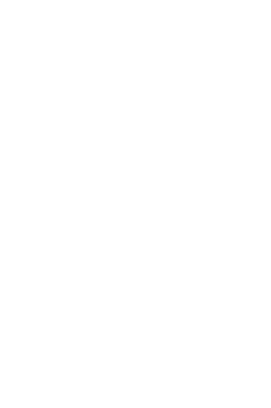 www.dreamchasersbrewery.com