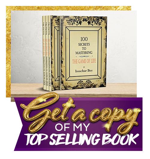 issacharbey_topsellingbook.jpg
