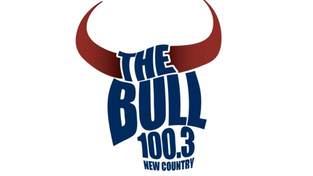 bull-logo.png