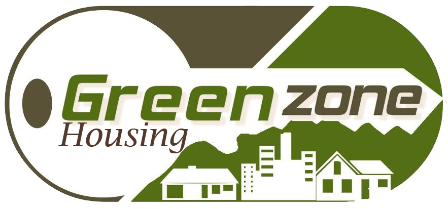 greenzonehousingstroke.png