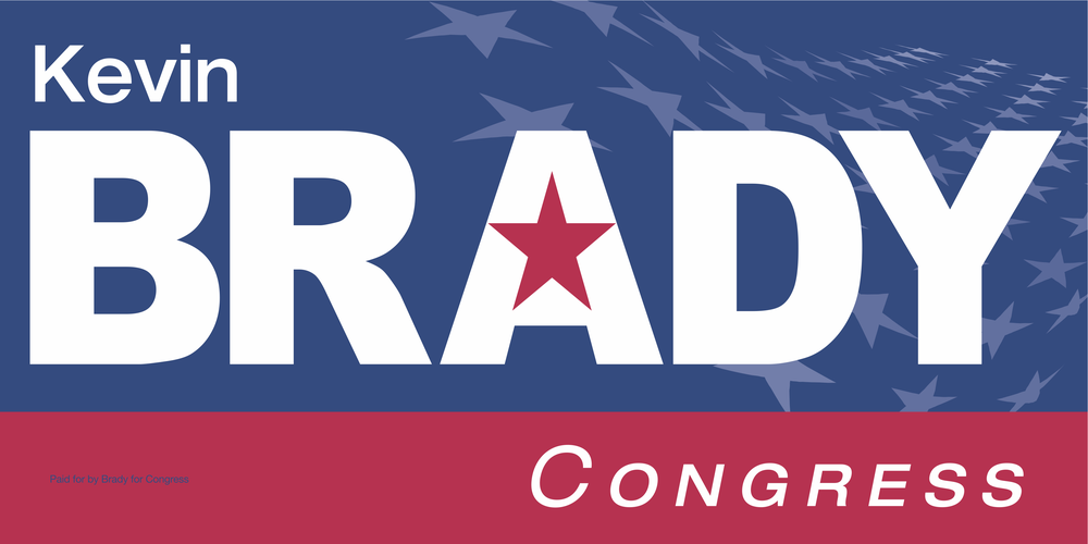 Kevin Brady Logo.png