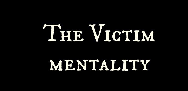 victim2.jpg