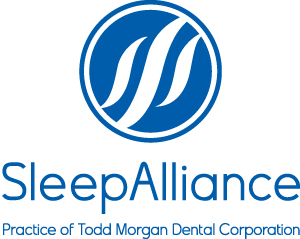 Sleep-Alliance-Logo.jpg