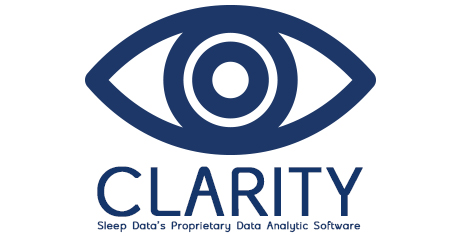 clarity-by-sleep-data.jpg