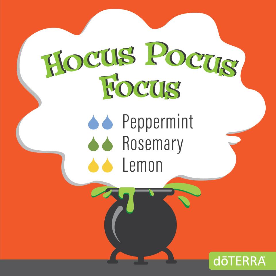 october-diffuser-blend-hocus-pocus-focus.jpg
