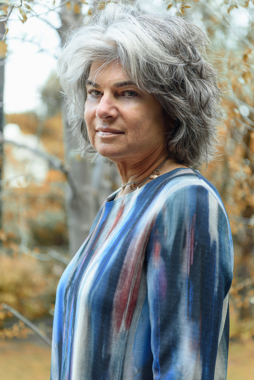 Phyllis-129_Edit.jpg