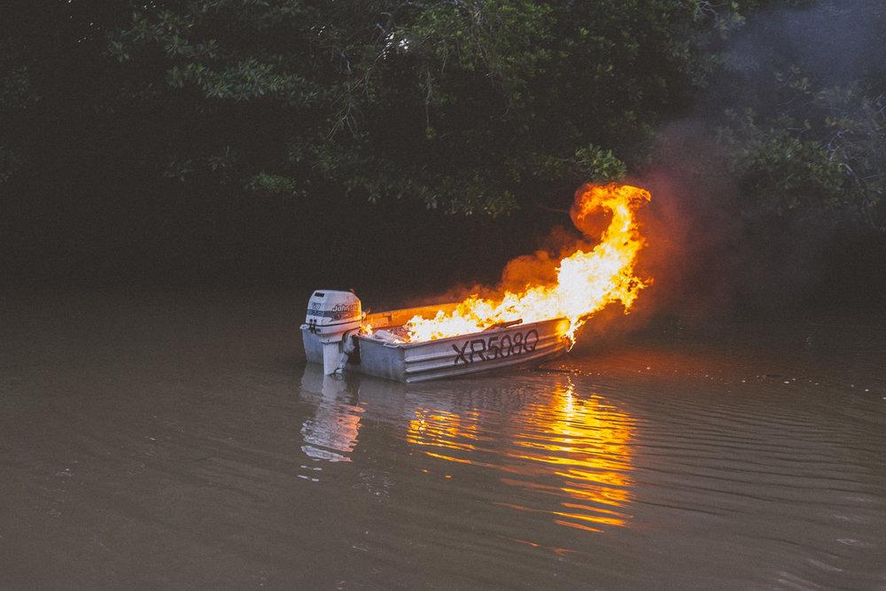 Boat Fire-1.jpg