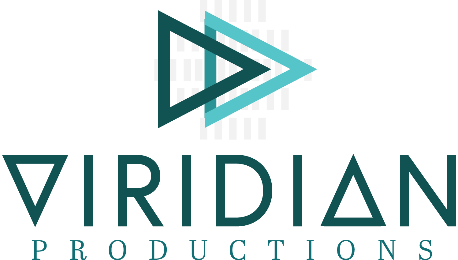 Viridian Productions