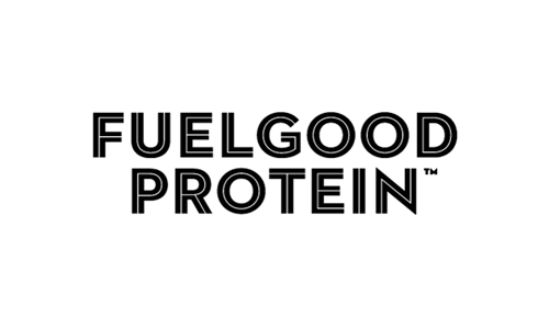FUELGOOD+PROTEIN500x300.jpg