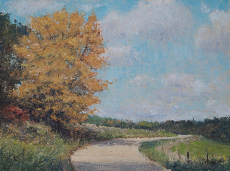Autumn Around the Bend.jpg
