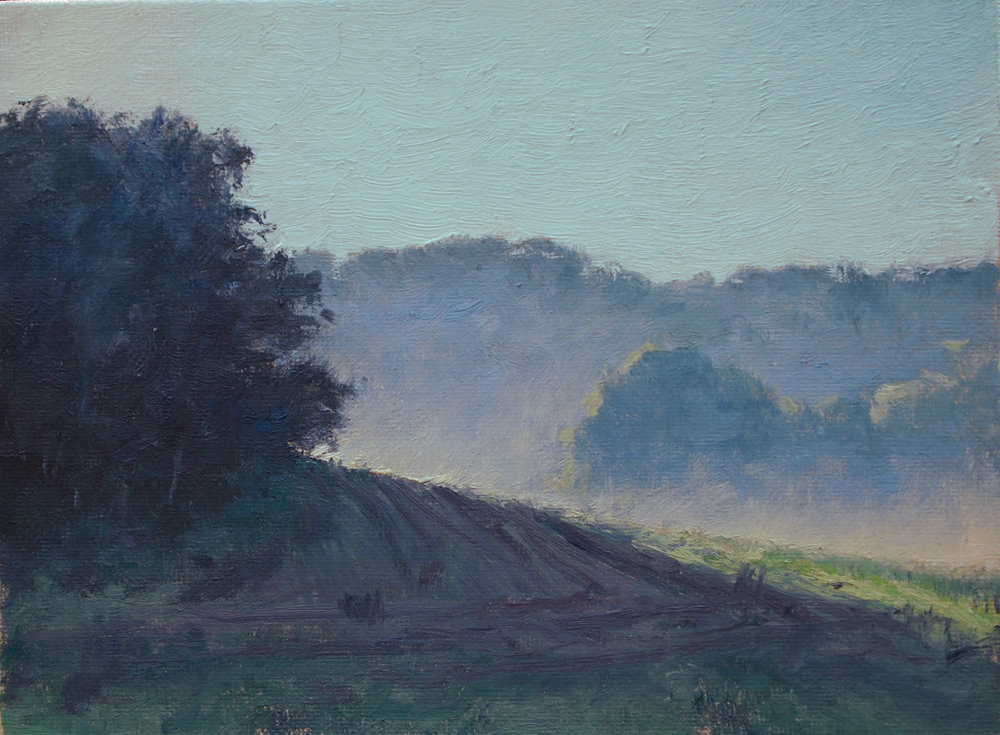 Morning near Madison.jpg