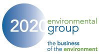 2020 Environmental Group