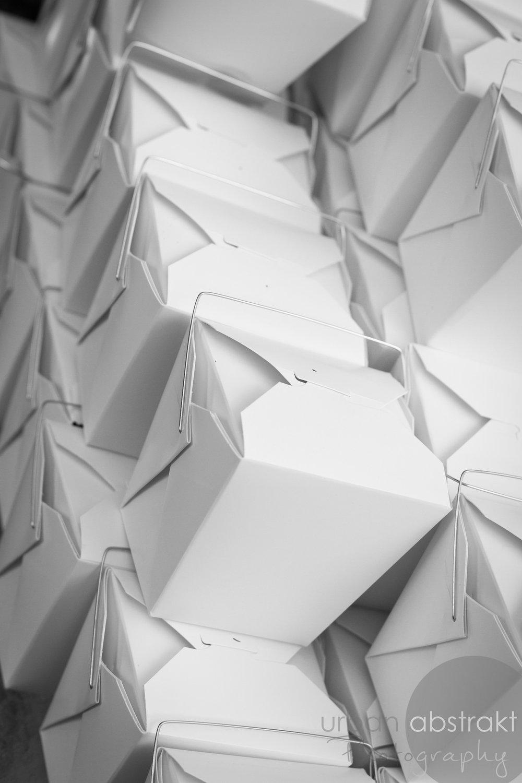 white boxes image
