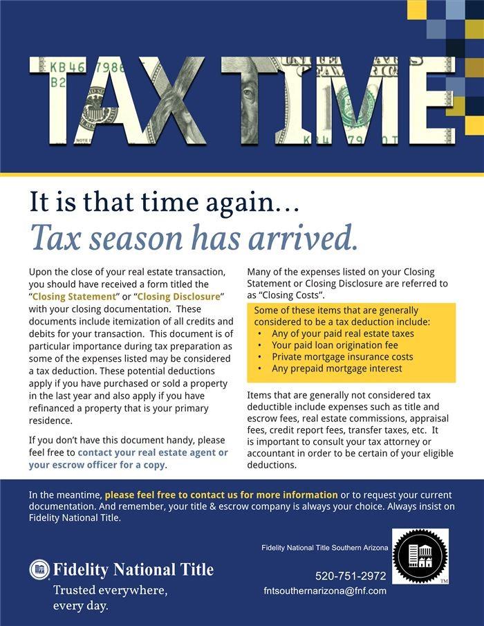 taxtime.jpg