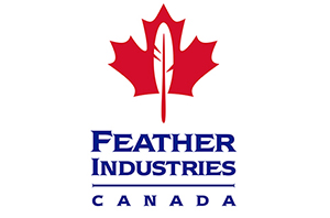 feather industries small.jpg