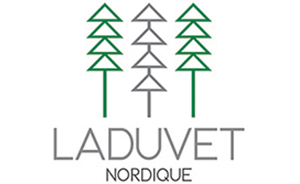LADUVET NORDIQUE small.jpg