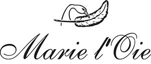 Marie l'Oie small.jpg