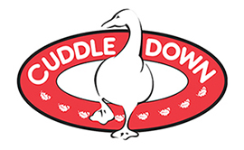 CuddleDown Logo SMALL.jpg
