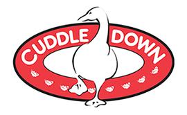 CuddleDown Logo SMALL.jpg