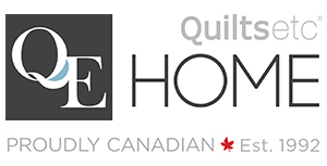 QE Home Quilts Etc logo small.jpg