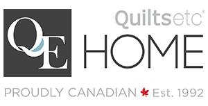 QE Home Quilts Etc logo small.jpg