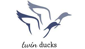 Twin Ducks Logo small.jpg