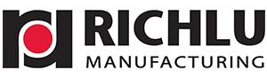 Richlu logo small.jpg