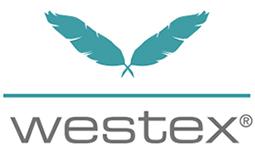 westex logo small.jpg