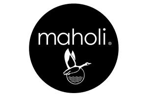maholi 2 small.jpg