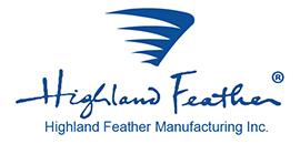 HighlandFeather-Logo small.jpg