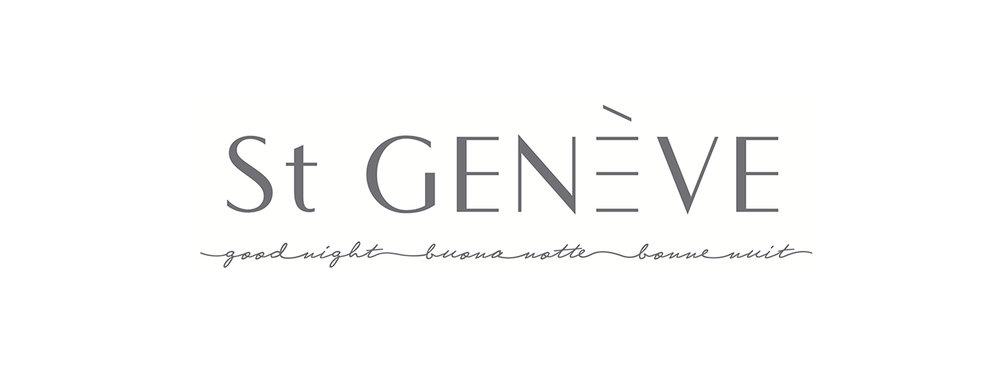 St Genève - 11160 Silversmith PlaceRichmond, BC V7A 5E4Phone: 604-272-3004Fax: 604-272-0552info@stgeneve.comwww.stgeneve.com