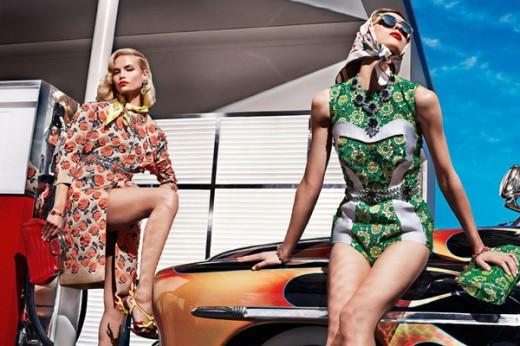 Prada-Spring-2012-Ad-Campaign-211211-3