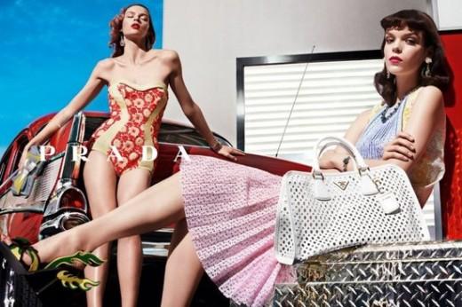 Prada-Spring-2012-Ad-Campaign
