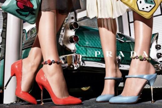 Prada-Spring-2012-Ad-Campaign-