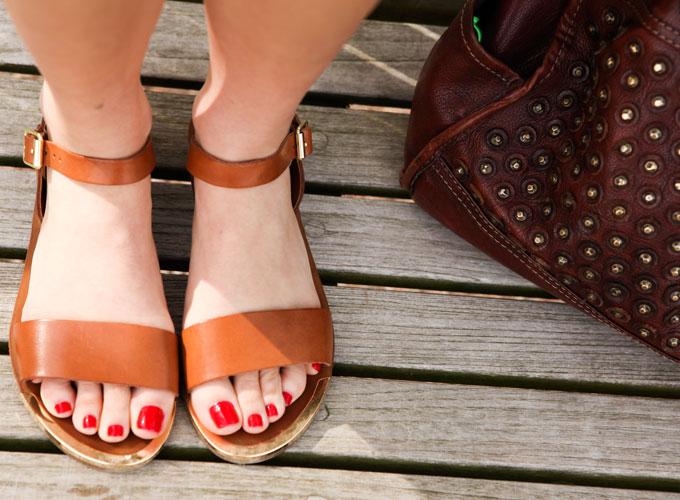 park-shoes