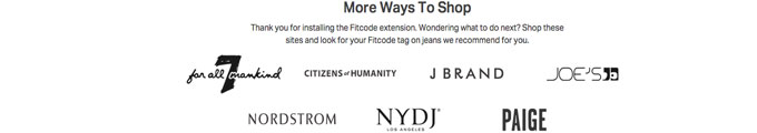 retailers-that-offer-Fitcode-
